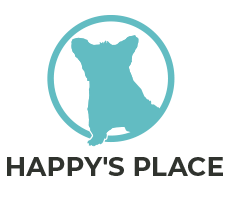 Happy's Place